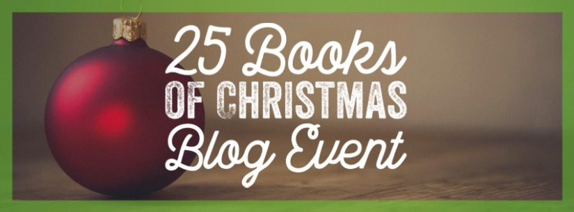 25 books of christmas banner-fb