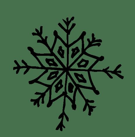 Snowflakes-12.png