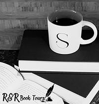 r&r booktour